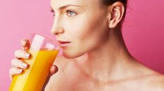 Your Complete Guide to Drinkable Beauty Products: http://stylecaster.com/beauty/drinkable-beauty-products/