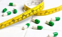 emagrecendo-com-remédios