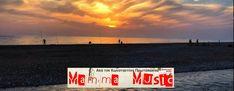 Mamma Music: 5 βιβλία και 5 άλμπουμ για το καλοκαίρι. Album, Celestial, Sunset, Music, Outdoor, Musica, Outdoors, Musik, Muziek