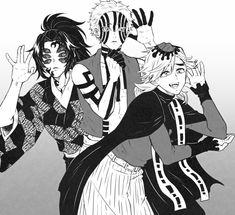 Đọc Truyện 《Kimetsu No Yaiba》Fanart + Doujinshi - 🙄 - - Wattpad - Wattpad Slayer Meme, Demon Slayer, Anime Bebe, Demon Hunter, Kawaii, Anime Demon, Reaction Pictures, Image Collection, Doujinshi