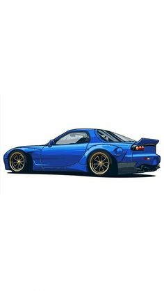 - Cars and motorcycles Mazda, R35 Gtr, Jdm Wallpaper, Japanese Sports Cars, Drifting Cars, Rx7, Car Illustration, Japan Cars, Car Posters