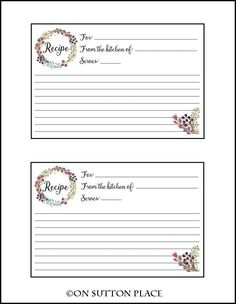 Image result for Printable cards chicken