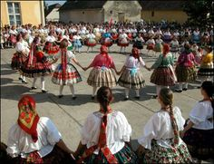 Folk Costume, Costumes, Hungarian Dance, Folk Dance, My Heritage, People Of The World, The Past, Batman, Culture