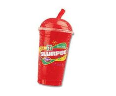 7-Eleven Freebie: FREE Slurpee Coupon (Text Offer)