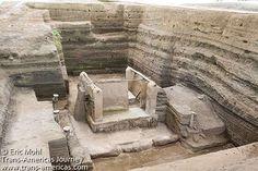 Joya de Ceren Tazumal El Salvador Pompei of the Americas ...