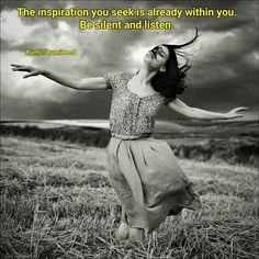 """""""We are all connected. When you touch one thing, you are touching everything. Therefore, we must learn to live mindfully to touch the peace inside each of us. Amazing Quotes, Great Quotes, Rumi Love Quotes, Windy Skirts, We Are All Connected, Thich Nhat Hanh, Windy Day, Divine Feminine, Ballet Skirt"""