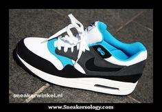 Sneakers Nike Air Max 09 - http://sneakersology.com/sneakers-nike-air-max-09/ anytime thANGGGGGGG