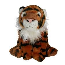 Image result for cuddly toys
