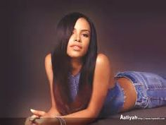 Aaliyah - Yahoo Image Search Results