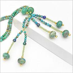 nichiren buddhist prayer beads, sgi juzu beads, sgi buddhist beads, sgi buddhist prayer beads, juzu beads, sgi prayer beads, nichiren juzu beads, nichiren prayer beads, juzu prayer beads, sgi beads, nichiren buddhist beads