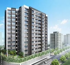 https://www.zotero.org/redevelopmentproject   Mumbai Projects  New Projects In Mumbai,Residential Projects In Mumbai,New Residential Projects In Mumbai,Residential Property In Mumbai,Redevelopment Projects In Mumbai,New Construction In Mumbai