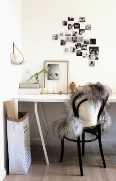 work space update via http://www.scandinavianlovesong.com/