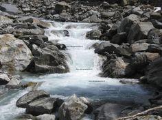photos of nature 6847 Chakra Balancing, Geometric Patterns, Nature Photos, Virtual Reality, Mystery, Waterfall, Outdoor, Mountain Range, Healing