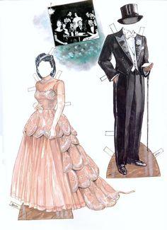 art deco 1920-1939 - Bobe Green - Picasa Albums Web