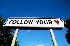 ENCONTRO DENTRO DE MIM: ♥  De Coração a Coração ♥: MENSAGENS DE AMOR E CUR...
