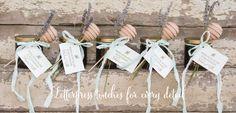 Aerialist Press - Affordable Letterpress Wedding Invitations |