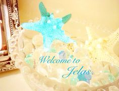 Welcome to Jelas.