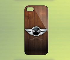 Mini Cooper Case For iPhone 4/4S, iPhone 5/5S/5C, Samsung Galaxy S2/S3/S4, Blackberry Z10