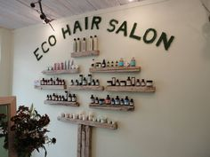 EcohairSalon Oikologiko Kommotirio - Θ. ΒΡΕΣΘΕΝΗΣ 83 11745 Athens, Greece Find out more on Facebook: https://www.facebook.com/ecohairsalon.oikologikokommotirio/about