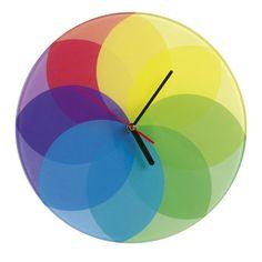 clock-colourful.jpg (550×550)