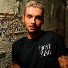Tom Kaulitz, Bill Kaulitz, Tokio Hotel, Your Story, Character Inspiration, Mental Health, Mens Tops, Shopping, Instagram
