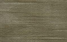 Arashi Carpet Tile 13AI Antique Leaf