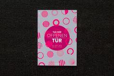 Tag der offenen Tür 2013 | MOOI design