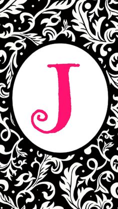 1000 Images About Jv On Pinterest