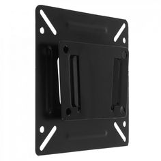 2017 Universal TV Wall Mount Bracket for 14 ~ 24 Inch LCD LED Monitor Flat Panel TV Frame Price: 13.70 & FREE Shipping #staysafe #practicesafetyguidlines #fashion #sport #tech #lifestyle Tv Wall Brackets, Tv Wall Mount Bracket, Wall Mounted Tv, Universal Tv Wall Mount, Plasma Tv, Framed Tv, Flat Panel Tv, Consumer Electronics, Monitor