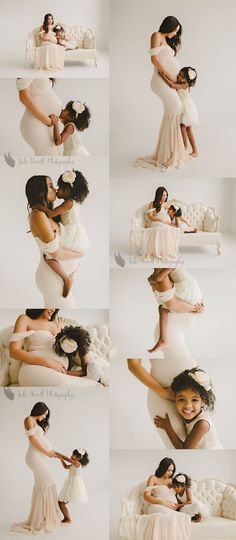 maternity shoot, what to wear maternity, maternity clothes, photography session maternity, natural maternity look, baby belly, pregnant, shoot