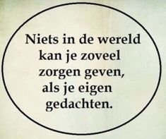 Angst Quotes, Words Quotes, Me Quotes, Sayings, Meaningful Quotes, Inspirational Quotes, Burn Out, Dutch Quotes, True Words