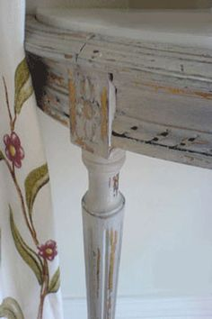 website to buy chalk paint (for furniture)