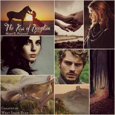 Book Feels: The Kiss of Deception by Mary E. Pearson - what sarah read. Best Books To Read, I Love Books, Good Books, Romance, The Remnant Chronicles, Tears In Eyes, Dark Men, The Dark Artifices, Drama
