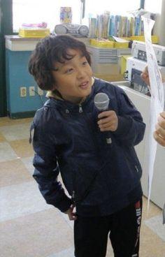 Kpop, Childhood Photos, Nct Life, Jisung Nct, Fandom, K Idols, Nct 127, Nct Dream, Baby Pictures