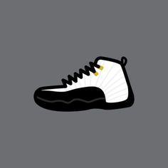 kick draw Chris Brown Art, Jordan Logo Wallpaper, Dave White, Sneakers Wallpaper, Jumpman Logo, Cute Patterns Wallpaper, Hypebeast Wallpaper, Sneaker Art, Michael Jordan
