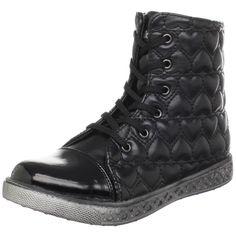 3353dd603f9c 5475 Best Boots, Shoes, Girls images | Black Boots, Boys shoes ...