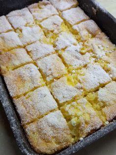 Almond Coconut Cake, Cornbread, Banana Bread, Ethnic Recipes, Food, Millet Bread, Essen, Meals, Yemek