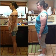 Live lean formula 1 weight loss pills photo 4