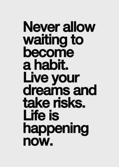 Motivation Quotes : Loud Life: Top Motivational Quotes In Pictures To Start Your Week Right. - About Quotes : Thoughts for the Day & Inspirational Words of Wisdom Amazing Inspirational Quotes, Great Quotes, Life Quotes Love, Quotes To Live By, Wisdom Quotes, Quotes Quotes, Calm Quotes, Motivational Sayings, Sport Quotes