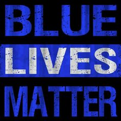 Blue Lives Matter covers the latest in police news, crime, and law enforcement training information from the perspective of all active and retired officers.