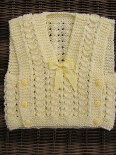 1000 Images About Baby Crochet 4 On Pinterest Crochet