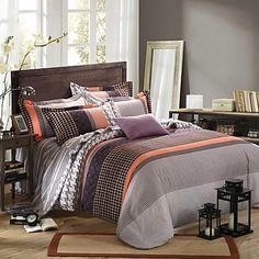 0410f5ccff4 34 best bedroom ideas images gray bedroom