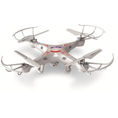 RC Helicopter Drone X5C 360 Eversion 2 4G Remote Control 4 CH 6 Axis Gyro Quadcopter. Click visit to buy #RemoteControl #Helicopter