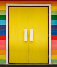 Artworks #renneritalia #DIY #creative #architecture #design #interiordesign#homedecor #colours #colors #paint #lifestyle #ral1002 #ralk7 #art #woodcoatings#fashion #artworks