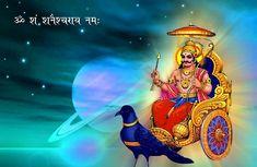 Shani Dev...climax aspect Rahu now thru mid Oct: Rahu bc more powerful, masses strength to accomplish aim http://www.astrojiva.com/effects-of-shani-aspects-rahu-vedic-astrology/