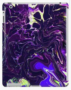 raphaelladesign is an independent artist creating amazing designs for great products such as t-shirts, stickers, posters, and phone cases. Marble Art, My Design, Phone Cases, Stickers, Poster, Billboard, Decals, Phone Case