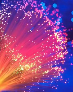 UK Gov to Publish National Infrastructure Strategy in Autumn - Boost Full Fibre Funding Bubbles Wallpaper, Cool Wallpaper, Uk Gov, Purple Wallpaper Iphone, Fire Works, Fiber Optic Cable, Rainbow Aesthetic, Gcse Art, Paisajes