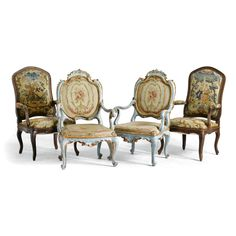 french & continental furniture ||| sotheby's am1060lot3pd8gen