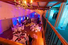 wedding+reception+venue+mendon+rochester+28.jpg 600×400 pixels