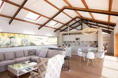 Cape tops most popular African Airbnb spots